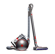 in_the_box_dyson_Cinetic_big_ball_cy26_animal