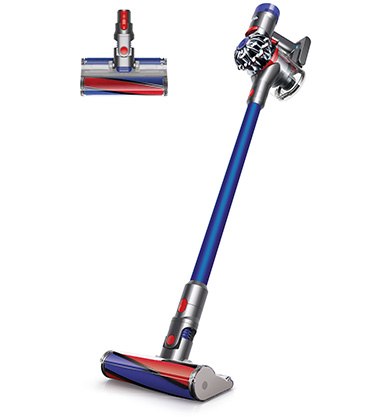 in-the-box-dyson-v7-fluffy